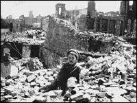 remembering the 1906 san francisco earthquake