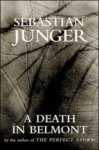a-death-in-belmont-book-cover-sebastian-junger