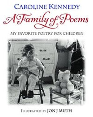 'A Family of Poems'