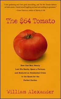 'The $64 Tomato'