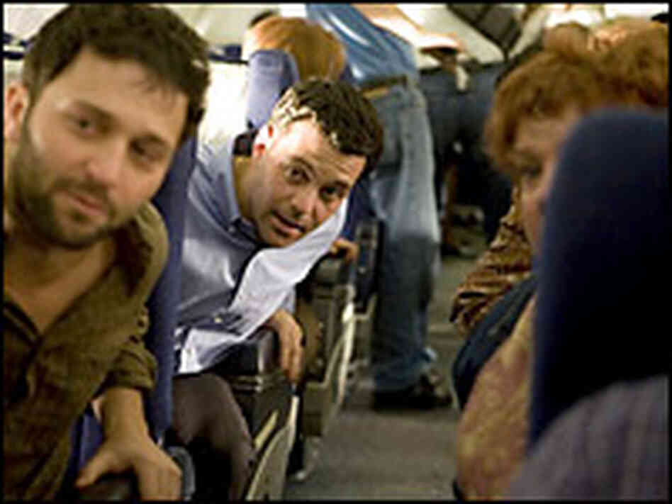 Download Film United 93 2006