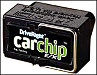 Car Chip