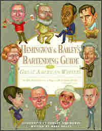 'Hemingway & Bailey's Bartending Guide'