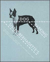 Cover: Sister Bernadette's Barking Dog