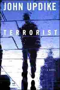 'Terrorist' by John Updike