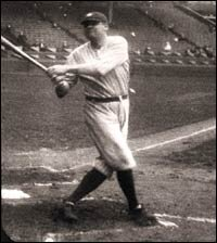 babe ruth gave home runs their due npr babe ruth gave home runs their due
