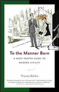 'To the Manner Born'