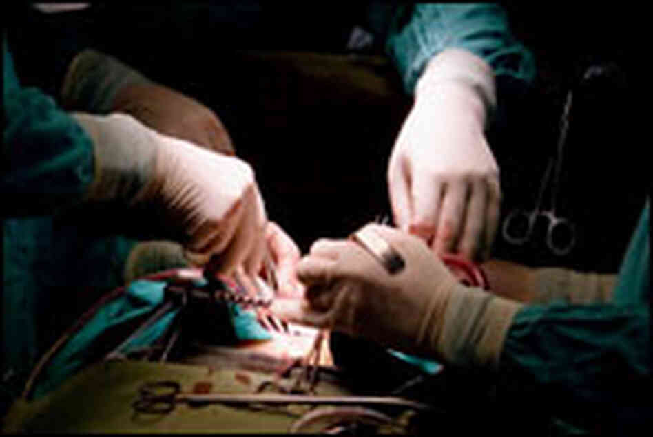sexfeature after prostate surgery