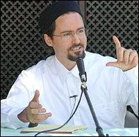 Hamza sheikh binary options