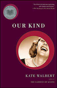 'Our Kind: A Novel in Stories'