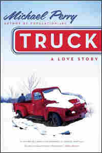 'Truck: A Love Story'