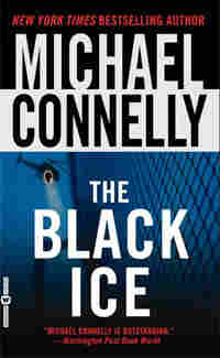 'The Black Ice'