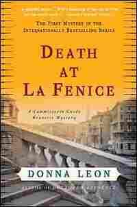 'Death at La Fenice'