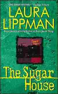 'The Sugar House'