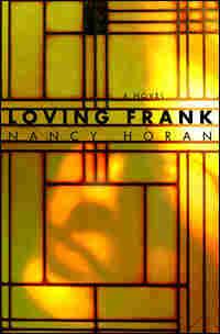 'Loving Frank'