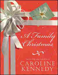 'A Family Christmas'