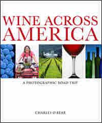 'Wine Across America'