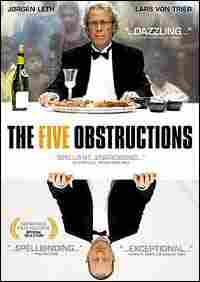 'The Five Obstructions'