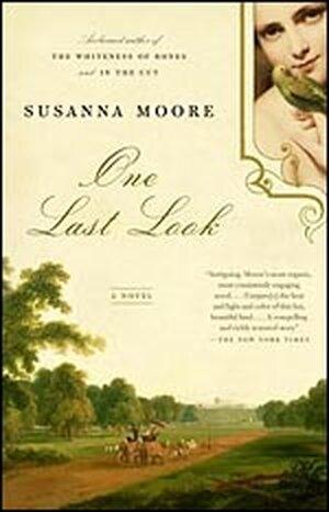 'One Last Look'