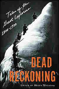 'Dead Reckoning'