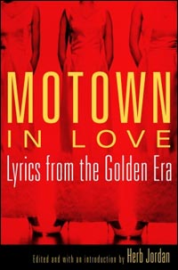'Motown in Love'