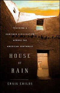 'House of Rain'