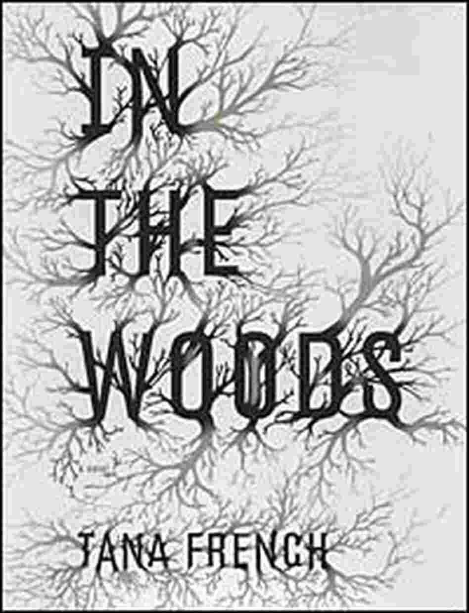 Cover Image: 'In the Woods'