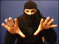 ninja200.jpg