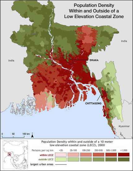 salient features of bangladesh population Overall scenario essay on the influx of bangladesh is the salient features interviews short essay on natural calamities in bangladesh of population growth.