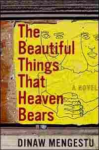 'The Beautiful Things That Heaven Bears'
