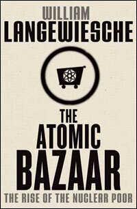 'The Atomic Bazaar'