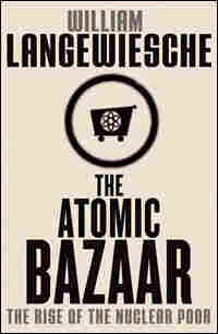 'The Atomic Bazaar'