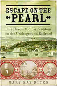'Escape on the Pearl'