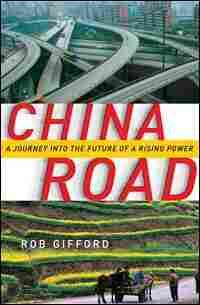 'China Road'