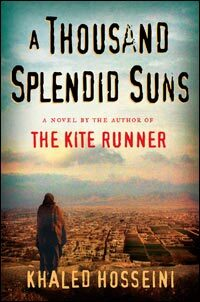 the impacts of bullying on people in the kite runner a novel by khaled hosseini The kite runner chapter 9 table of contents all subjects the kite runner at a glance book summary about the kite runner khaled hosseini biography.