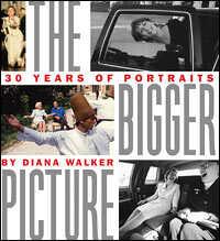 'The Bigger Picture'