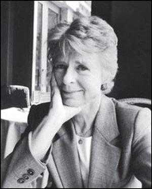 Diana Walker