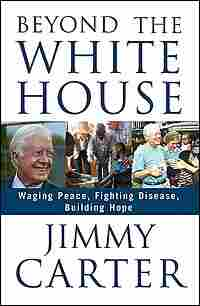 'Beyond the White House'