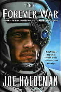 'The Forever War'