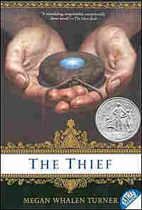 'The Thief'
