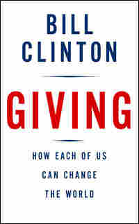 'Giving'