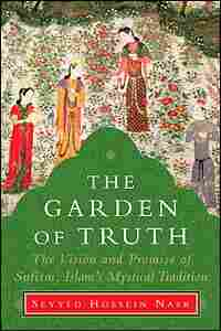 'The Garden of Truth'