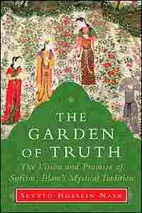 'The Garden of Truth'