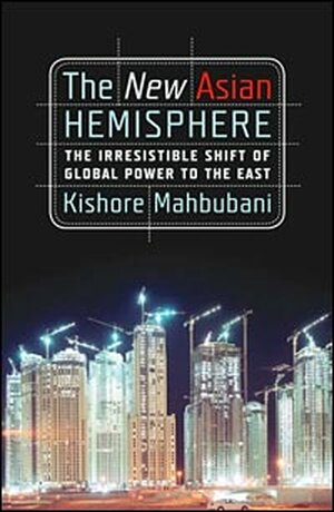'The New Asian Hemisphere'