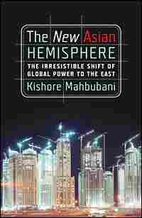'The New Asian Hemisphere'