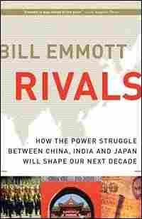 'Rivals'
