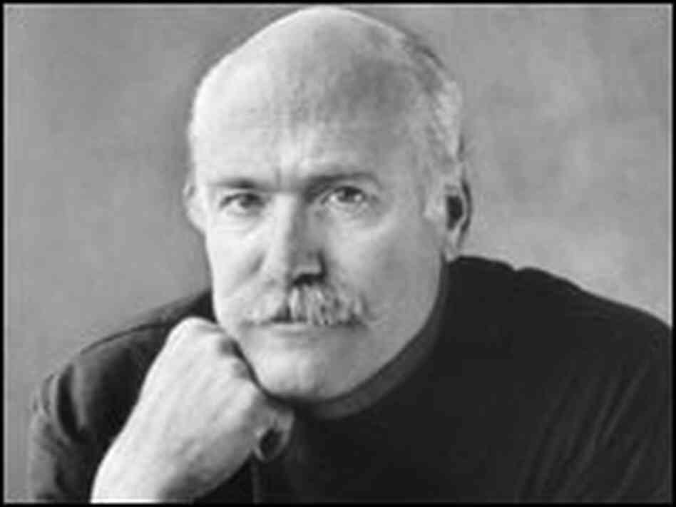 comparison of two short stories by tobias wolff essay This summer, you will read tobias wolff's memoir this boy's life and cs   staple all 15 reading questions together, separate from the essays  name  when referencing him, but familiarize yourself with the difference between the two  1  explain why this is an appropriate way to begin the story, and how this  beginning.