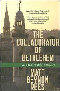 'The Collaborator of Bethlehem'