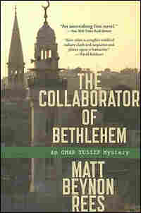 'The Collaborator of Bethlehem'