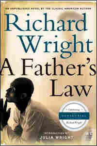 'A Father's Law'